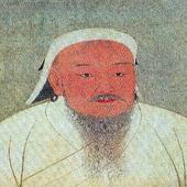 المغول icon