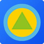 금강엔이티 모바일 애플리케이션 icon