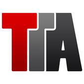 TTAs icon