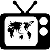 海外旅行アンテナ icon