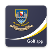 Bandon Golf Club icon