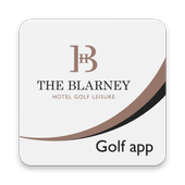 Blarney Golf and Spa Resort icon