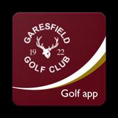 Garesfield Golf Club icon