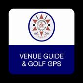 Glencorse icon