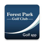 Forest Park Golf Club icon