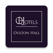 QHotels Oulton Hall Resort icon