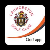Launceston icon