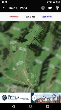 Stonebridge Golf Club screenshot 2