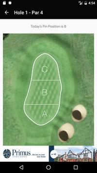 Stonebridge Golf Club screenshot 3