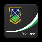 Pike Hills Golf Club icon