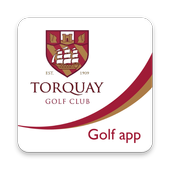 Torquay Golf Club icon