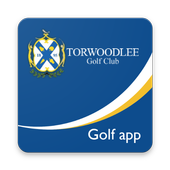 Torwoodlee icon