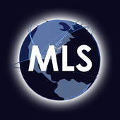 MLS Corp icon