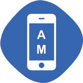 Ashoka Mobiles icon