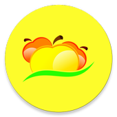 Fruits and Benefits icon