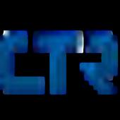 CTR - Keystone Tools icon