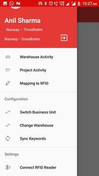 CTR - Keystone Tools apk screenshot