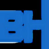 Bhge - Keystone Tools icon