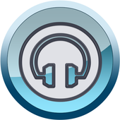 The Lacs Music&Lyrics icon