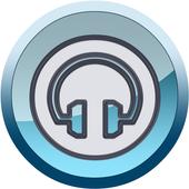 Darey Songs&Lyrics icon