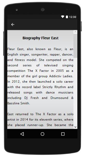 Скачать бесплатно песню sax sox в mp3 и без регистрации mp3hq. Org.