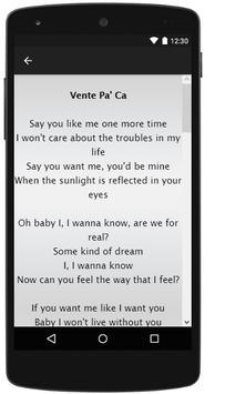 Delta Goodrem Songs&Lyrics. apk screenshot