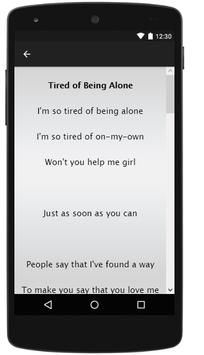 Al Green Songs&Lyrics  for Android - APK Download