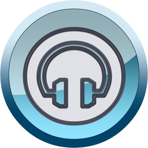 Brian Nhira Songs&Lyrics for Android - APK Download