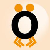 TLO icon