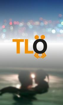 TLO poster