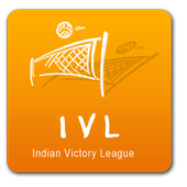 Indian Victory League icon