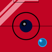 PokèSpots icon