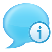 ta3arof & chat icon