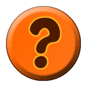 Guess It Right icon