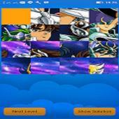 game tebak gambar icon