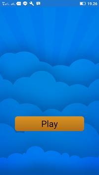 game tebak gambar screenshot 2