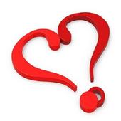 Test de Enamoramiento icon