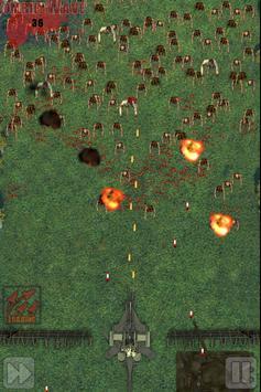 Zombie Annihilation screenshot 5