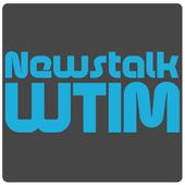 WTIM RADIO icon