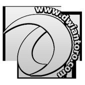TINO DWIANTORO icon