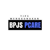 tips menggunakan bpjs pcare icon