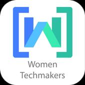 Women Techmakers Tekirdağ 18' icon