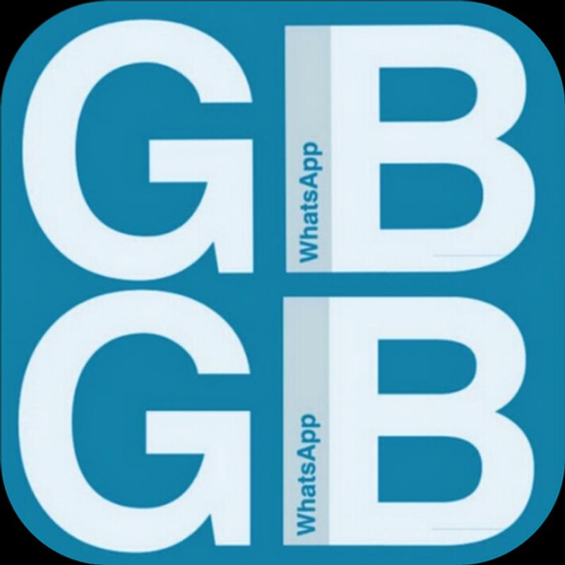 Download Gb Whatsapp Latest Version Apkpure