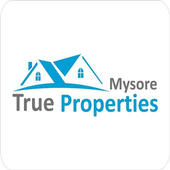 truepropertiesmysore icon