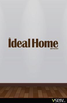 The Ideal Home and Garden apk screenshot
