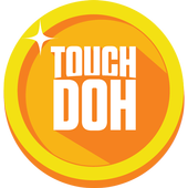 Touch Doh icon