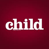 Child India icon