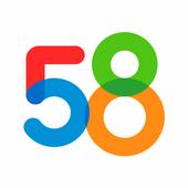 58同城国际版 icon