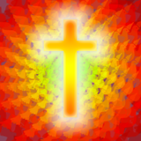 ColorCross Free Christian LWP