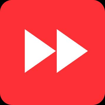 Play Tube - Mp3 Online Player apk screenshot
